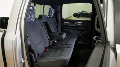 2021 Ram 1500 Crew Cab 4x4,  Pickup #D210656 - photo 28