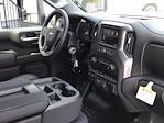 2021 Silverado 3500 Regular Cab 4x2,  Royal Truck Body Contractor Body #210206 - photo 10