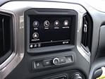 2021 Silverado 3500 Regular Cab 4x2,  Royal Truck Body Contractor Body #210206 - photo 19