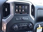 2021 Silverado 3500 Regular Cab 4x2,  Royal Truck Body Stake Bed #210539 - photo 13