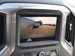 2021 Silverado 3500 Regular Cab 4x2, 12 FT HARBOR STAKE BED DIESEL #210653 - photo 18