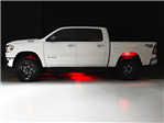2019 Ram 1500 Crew Cab 4x4,  Pickup #R1800LFT - photo 4