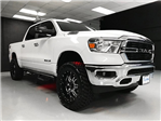 2019 Ram 1500 Crew Cab 4x4,  Pickup #R1800LFT - photo 5