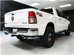 2019 Ram 1500 Crew Cab 4x4,  Pickup #R1800LFT - photo 6