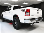 2019 Ram 1500 Crew Cab 4x4,  Pickup #R1800LFT - photo 2