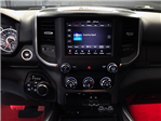 2019 Ram 1500 Crew Cab 4x4,  Pickup #R1800LFT - photo 16