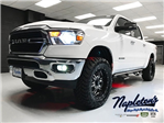 2019 Ram 1500 Crew Cab 4x4,  Pickup #R1800LFT - photo 24