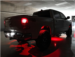 2019 Ram 1500 Crew Cab 4x4,  Pickup #R1800LFT - photo 26