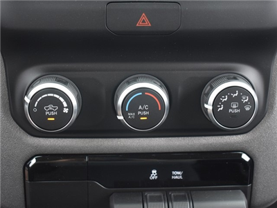 2019 Ram 1500 Crew Cab 4x4,  Pickup #R1810 - photo 21