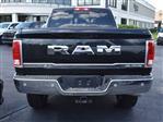 2018 Ram 2500 Mega Cab 4x4,  Pickup #R1943 - photo 4