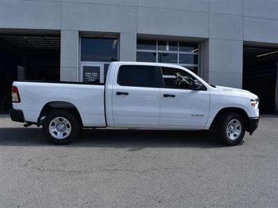 2019 Ram 1500 Crew Cab 4x4,  Pickup #R1967 - photo 3