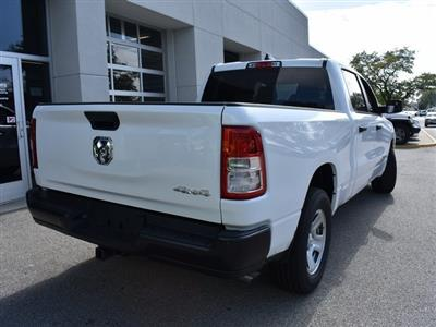 2019 Ram 1500 Crew Cab 4x4,  Pickup #R1967 - photo 2