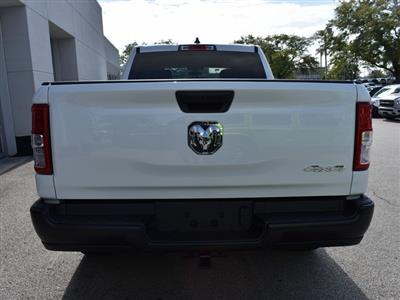2019 Ram 1500 Crew Cab 4x4,  Pickup #R1967 - photo 4