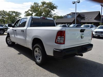 2019 Ram 1500 Crew Cab 4x4,  Pickup #R1967 - photo 5
