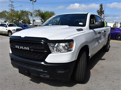 2019 Ram 1500 Crew Cab 4x4,  Pickup #R1967 - photo 6