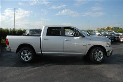 2019 Ram 1500 Crew Cab 4x4,  Pickup #R1979 - photo 7