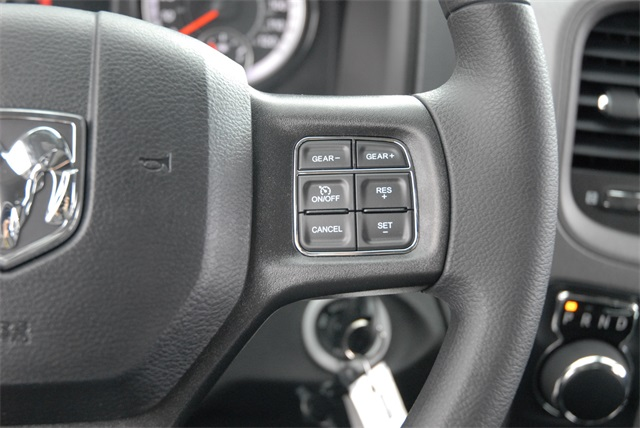 2019 Ram 1500 Crew Cab 4x4,  Pickup #R1985 - photo 29