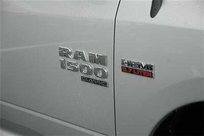 2019 Ram 1500 Crew Cab 4x4, Pickup #R1985 - photo 5