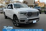 2019 Ram 1500 Crew Cab 4x4,  Pickup #R1988 - photo 1