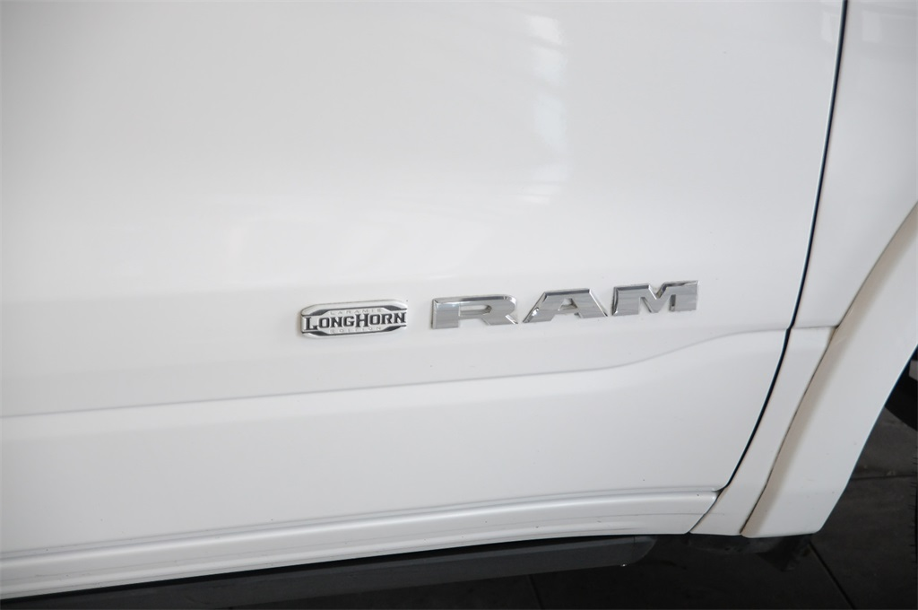 2019 Ram 1500 Crew Cab 4x4,  Pickup #R2032 - photo 7