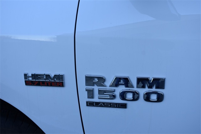 2019 Ram 1500 Regular Cab 4x4,  Pickup #R2049 - photo 35