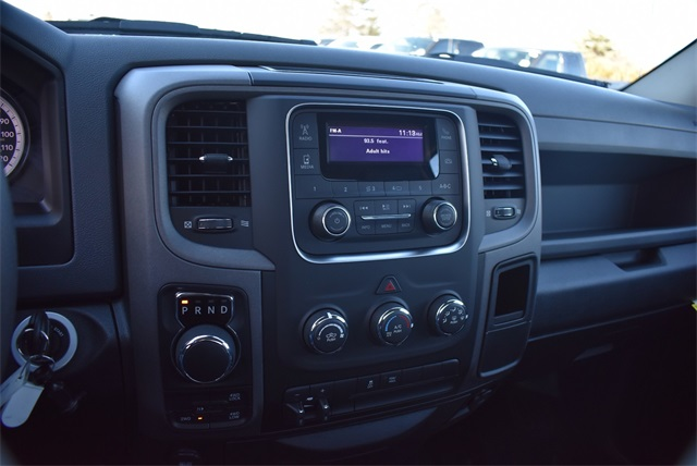 2019 Ram 1500 Regular Cab 4x4,  Pickup #R2049 - photo 17