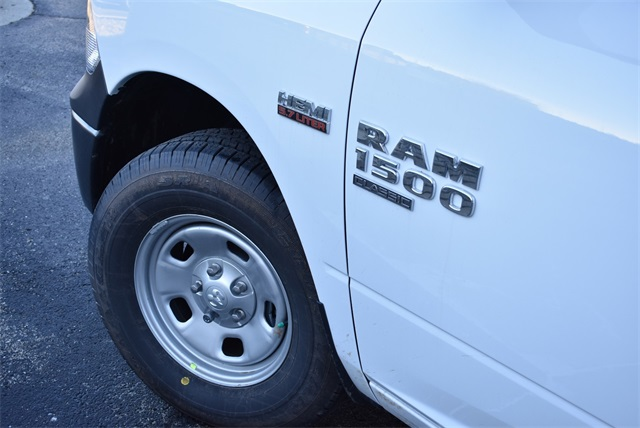 2019 Ram 1500 Regular Cab 4x4,  Pickup #R2049 - photo 29