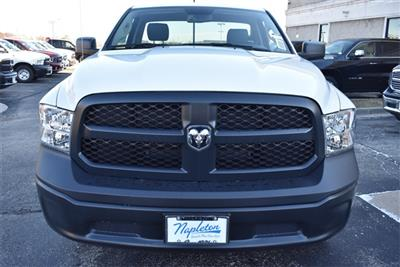 2019 Ram 1500 Regular Cab 4x4,  Pickup #R2049 - photo 28