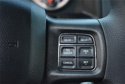 2019 Ram 1500 Regular Cab 4x4,  Pickup #R2049 - photo 24