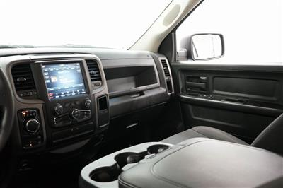2019 Ram 1500 Quad Cab 4x4,  Pickup #R2053 - photo 15