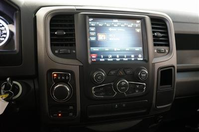 2019 Ram 1500 Quad Cab 4x4,  Pickup #R2053 - photo 22