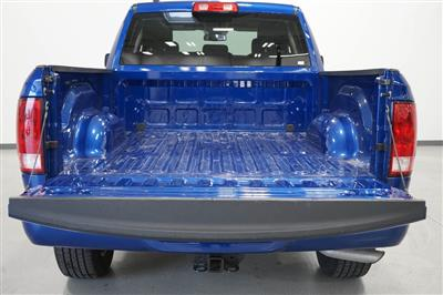 2019 Ram 1500 Quad Cab 4x4,  Pickup #R2053 - photo 9