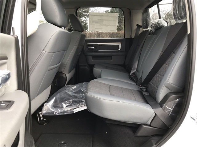 2019 Ram 1500 Crew Cab 4x4,  Pickup #R2055 - photo 13