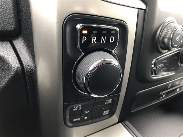 2019 Ram 1500 Crew Cab 4x4,  Pickup #R2055 - photo 17