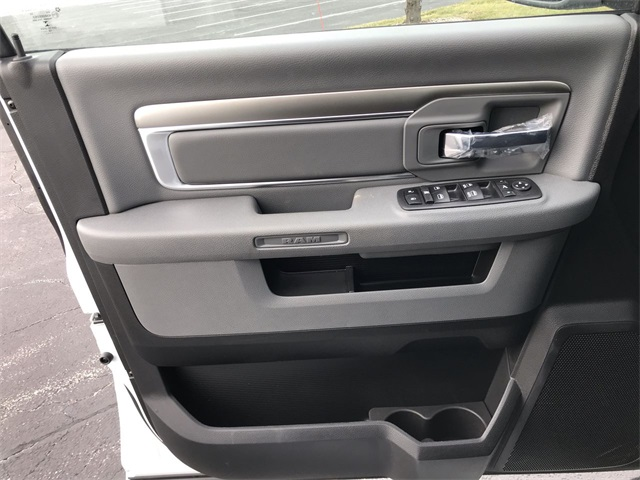2019 Ram 1500 Crew Cab 4x4,  Pickup #R2055 - photo 21