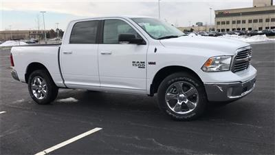 2019 Ram 1500 Crew Cab 4x4,  Pickup #R2055 - photo 12