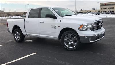 2019 Ram 1500 Crew Cab 4x4,  Pickup #R2055 - photo 3