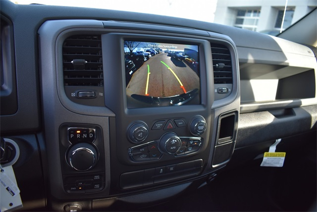 2019 Ram 1500 Crew Cab 4x4, Pickup #R2058 - photo 24