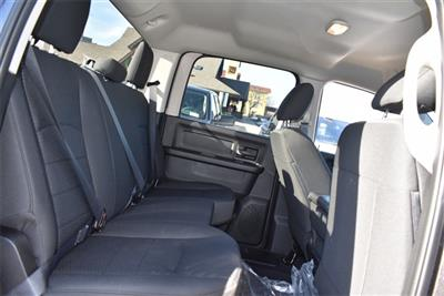 2019 Ram 1500 Crew Cab 4x4, Pickup #R2058 - photo 11