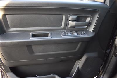2019 Ram 1500 Crew Cab 4x4,  Pickup #R2058 - photo 18