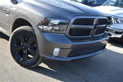 2019 Ram 1500 Crew Cab 4x4,  Pickup #R2058 - photo 3