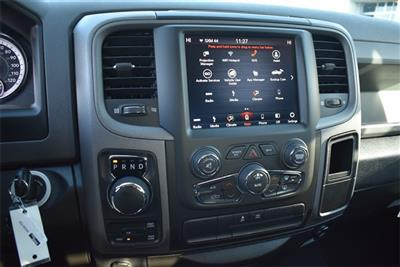 2019 Ram 1500 Crew Cab 4x4,  Pickup #R2058 - photo 23