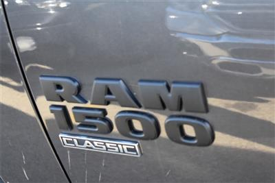 2019 Ram 1500 Crew Cab 4x4,  Pickup #R2058 - photo 6