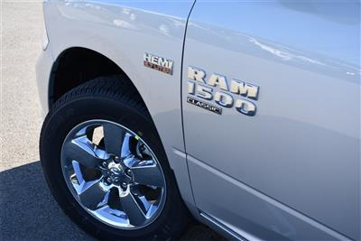 2019 Ram 1500 Crew Cab 4x4, Pickup #R2071 - photo 10