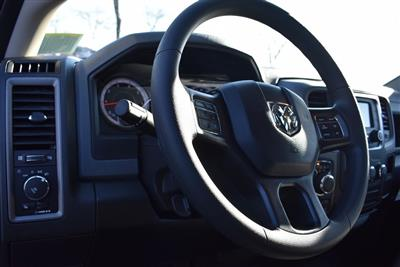 2019 Ram 1500 Crew Cab 4x4,  Pickup #R2071 - photo 22
