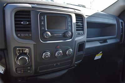 2019 Ram 1500 Crew Cab 4x4, Pickup #R2071 - photo 31