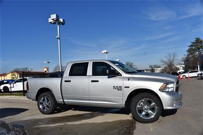 2019 Ram 1500 Crew Cab 4x4,  Pickup #R2071 - photo 6