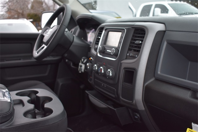 2019 Ram 1500 Crew Cab 4x4, Pickup #R2075 - photo 13