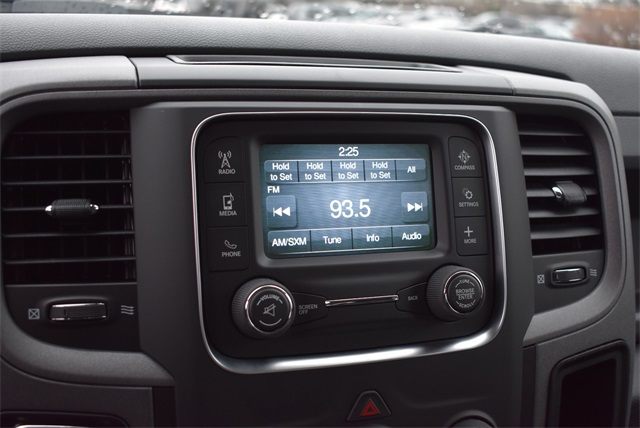 2019 Ram 1500 Crew Cab 4x4,  Pickup #R2075 - photo 26