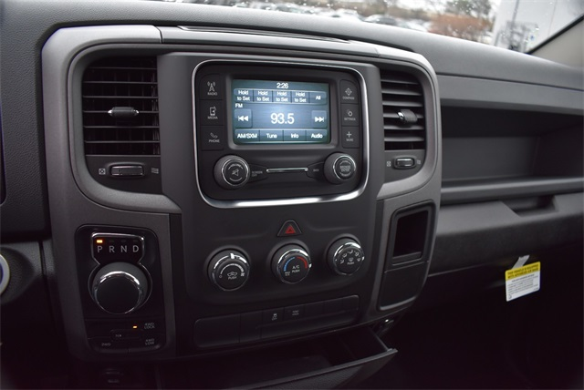 2019 Ram 1500 Crew Cab 4x4,  Pickup #R2075 - photo 31
